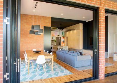 Hindmarsh Residence03