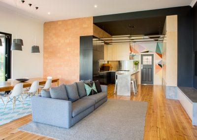 Hindmarsh Residence04