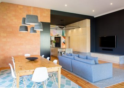 Hindmarsh Residence05