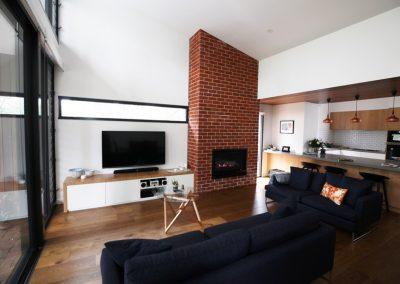 Kensington Residence07