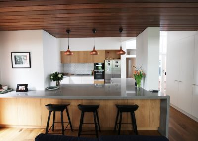 Kensington Residence08