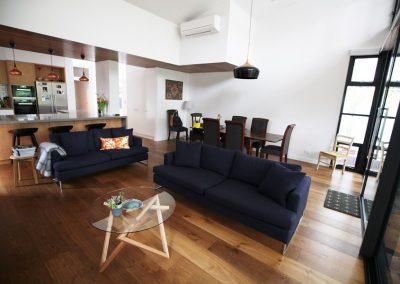 Kensington Residence10