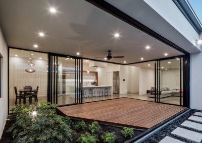 Marden Residence7